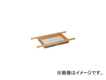 東京スクリーン/TOKYO-SCREEN 木枠フルイ内寸400X600XH70 300μm WD467036(4626346)