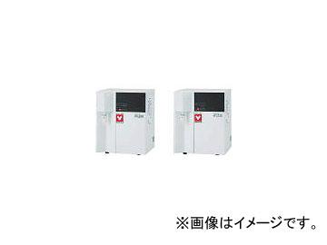 ヤマト科学/YAMATO ピュアライン WL200(4663926)