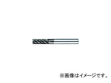 グーリング マルチリードRF100SF 高能率仕上げ用6枚刃径10mm 3631010(4724127) JAN:4580131623171