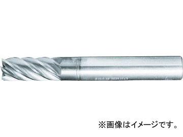 マパール Opti-Mill-HPC 不等分割/不等リード6枚刃 仕上げ用 SCM370J-0800Z05R-S-HA-HP213(4870522)