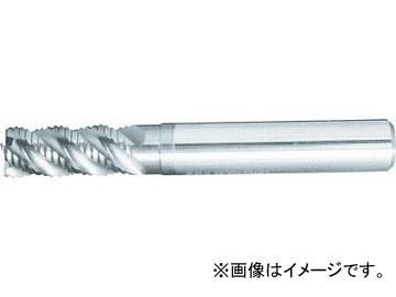 マパール Opti-Mill(SCM200) ラフィング SCM200-0600Z04R-F0024HA-HP214(4869982)