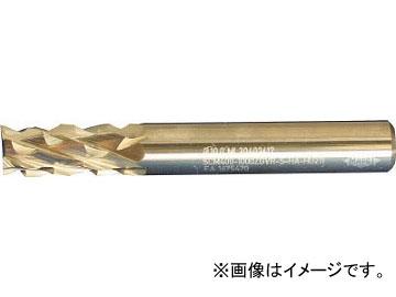 マパール OptiMill-Composite(SCM400) 複合材用ルーター SCM400-1600ZGVR-S-HA-HU211(4910117)
