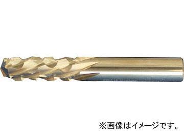 マパール OptiMill-Composite(SCM430) 複合材用ルーター SCM430-1000ZGVR-S-HA-HU211(4910451)