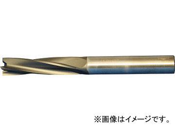 マパール OptiMill-Composite(SCM480)複合材用エンドミル SCM480-0600Z04R-S-HA-HC619(4910851)