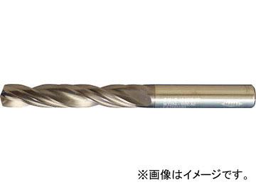 マパール MEGA-Drill-Reamer(SCD200C) 外部給油X5D SCD200C-1000-2-4-140HA05-HP835(4868315)