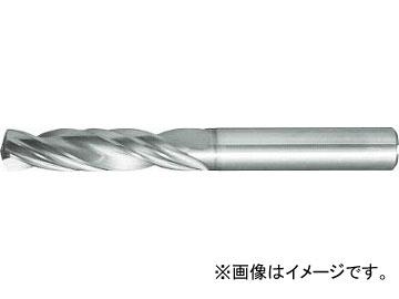 マパール MEGA-Drill-Reamer(SCD201C) 内部給油X3D SCD201C-1300-2-4-140HA03-HP835(4868641)