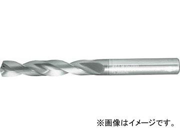 マパール ProDrill-Uni(SCD351) 汎用ドリル 内部給油×4D SCD351-0400-2-2-140HA04-HP765(4869541)