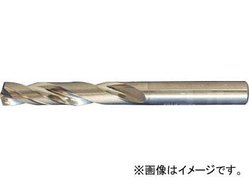 マパール Performance-Drill-Inco 内部給油X5D SCD291-0300-2-4-140HA05-HU621(4909542)