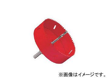 ミヤナガ S-LOCKプラマスヨウSDSセットφ150 SLPM150RST(4872002) JAN:4957462238051