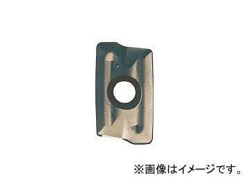 京セラ ミーリング用チップ PR1535 PVDコーティング BDMT11T304ER-JT(6538584) JAN:4960664685851 入数:10個