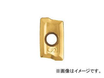京セラ ミーリング用チップ CA6535 CVDコーティング BDMT170408ER-JS(6538673) JAN:4960664686223 入数:10個