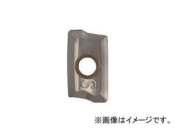 京セラ ミーリング用チップ PR1535 PVDコーティング BDMT170408ER-JS(6538681) JAN:4960664685837 入数:10個