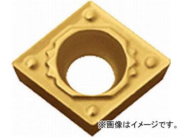 京セラ 旋削用チップ CA510 CVDコーティング CCMT09T308HQ(6544673) JAN:4960664696482 入数:10個
