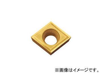 京セラ 旋削用チップ CA510 CVDコーティング CCMT09T308(6544657) JAN:4960664696512 入数:10個