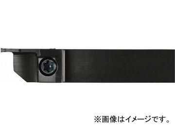 京セラ 突切り用ホルダ KGDL1212F-1.3(6538932) JAN:4960664685424