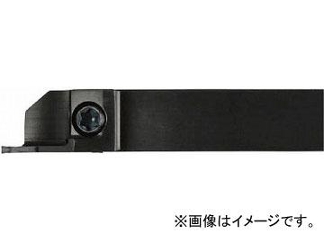 京セラ 突切り用ホルダ KGDR1212F-1.3(6538991) JAN:4960664685417