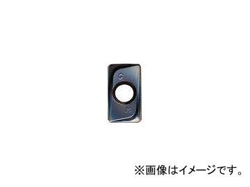 京セラ ミーリング用チップ PR1535 PVDコーティング LOMU100408ER-GM(6539041) JAN:4960664686063 入数:10個