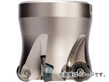 京セラ ミーリング用ホルダ MRX040R-12-4T-M(6547044) JAN:4960664695126