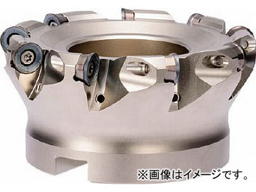 京セラ ミーリング用ホルダ MRX125R-16-8T(6547150) JAN:4960664695386
