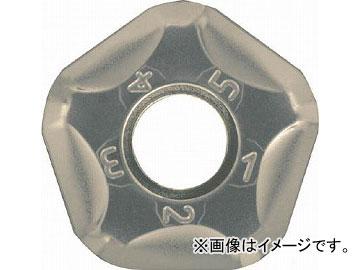京セラ ミーリング用チップ PR1535 PVDコーティング PNMU1205ANER-GM(6539301) JAN:4960664686124 入数:10個