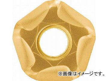 京セラ ミーリング用チップ CA6535 CVDコーティング PNMU1205ANER-SM(6539319) JAN:4960664686520 入数:10個