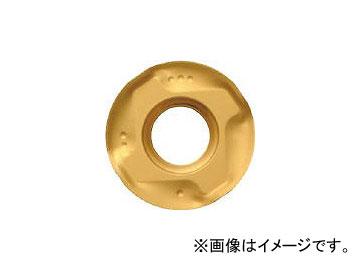 京セラ ミーリング用チップ CA6535 CVDコーティング ROMU1204M0ER-GM(6539343) JAN:4960664686391 入数:10個