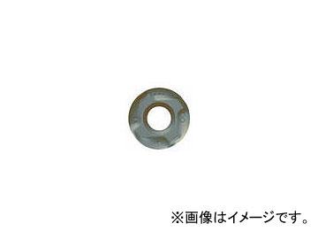 京セラ ミーリング用チップ PR1525 PVDコーティング ROMU1204M0ER-SM(6539386) JAN:4960664685721 入数:10個