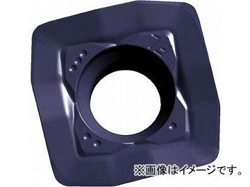 京セラ ミーリング用チップ PR1535 PVDコーティング SOMT100420ER-FL(6546811) JAN:4960664708192 入数:10個