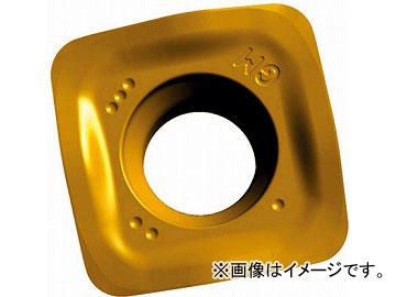 京セラ ミーリング用チップ CA6535 CVDコーティング SOMT140520ER-GM(6546862) JAN:4960664708291 入数:10個