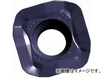 京セラ ミーリング用チップ PR1525 PVDコーティング SOMT100420ER-LD(6546790) JAN:4960664708154 入数:10個