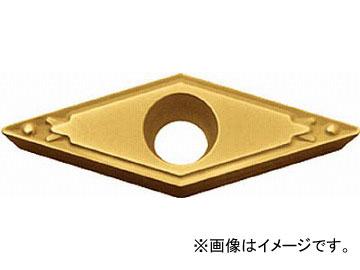 京セラ 旋削用チップ CA530 CVDコーティング VBMT160408HQ(6546021) JAN:4960664704958 入数:10個