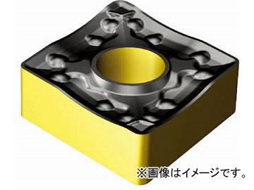 サンドビック T-Max P 旋削用ネガ・チップ CNMM160616-PR_4325(6107931) 入数:10個