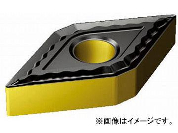 サンドビック T-Max P 旋削用ネガ・チップ DNMG110408-QM_4325(6108725) 入数:10個