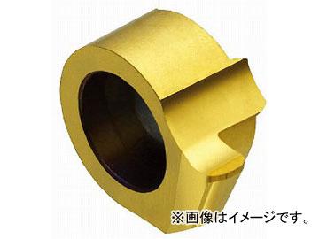 サンドビック コロカットMB 小型旋盤用溝入れチップ 1025 MB-09G300-02-16R_1025(6098002) 入数:5個