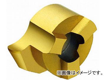 サンドビック コロカットMB 小型旋盤用溝入れチップ 1025 MB-09R300-15-14R_1025(6098029) 入数:5個