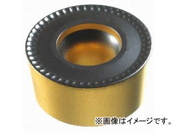 サンドビック コロターン107 旋削用ポジ・チップ RCMT0803M0_4325(6108148) 入数:10個