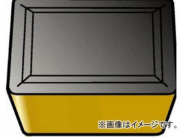 サンドビック T-Max S 旋削用ポジ・チップ 2025 SPMR120304_2025(6109926) 入数:10個