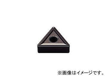 三菱 M級サーメット CMT TNMG160404(6875246) 入数:10個