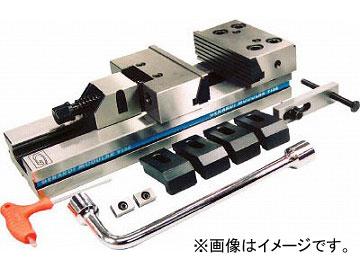 送料無料 ジェラルディ 正規逆輸入品 精密モジュラーバイス 4641779 GR4X300 SALE JAN:4534644019853