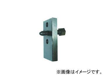 ニューストロング サイドクランプ T溝20用 SDC2000NK(4728025) JAN:4560290967811