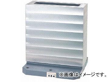 ベンリック MC2面ブロック(セルフカットタイプ) BJ060-8030-00(4558626) JAN:4995889022594