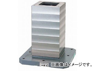 ベンリック MC4面ブロック(セルフカットタイプ) BJ070-4025-00(4558669) JAN:4995889022907