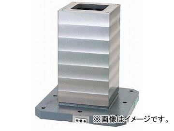 ベンリック MC4面ブロック(セルフカットタイプ) BJ071-4025-00(4558707) JAN:4995889023164
