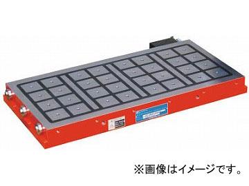 大きな割引 永電磁チャック EP-QS7-50100A(4575008) JAN:4544554812901:オートパーツエージェンシー カネテック-DIY・工具