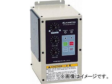 カネテック チャックマスター EPS-W215B(4575024) JAN:4544554812925