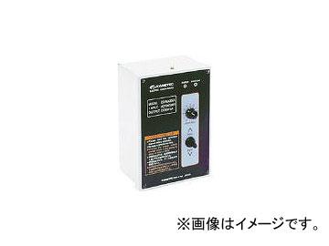 カネテック エレクトロチャックマスター ES-M305B(4575032) JAN:4544554001695