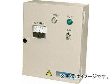 カネテック 電磁リフマ適用整流器 KR-A208(4575156) JAN:4544554408517