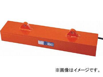 カネテック 電磁リフマ LM-1530(4575377) JAN:4544554600423