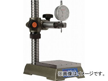 RKN ダイヤルコンパレータ PH-3B PH3B(4875125) JAN:4589979051252