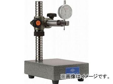 RKN ダイヤルコンパレータ T形 RCT(4875133) JAN:4589979051276